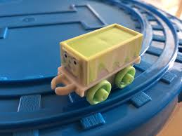 Thomas & Friends Minis Monster Troublesome Truck | Thomas & Friends ... Image Thomasnewtrucks31png Thomas The Tank Engine Wikia Thomasnewtrucks5png New Trucks Uk 50fps Youtube Amazoncom Friends The Adventure Begins Teresa Gallagher Thomasnewtrucks13png Thomass Different Scene By Theyoshipunch On Deviantart Truck Sales Repair In Blythe Ca Empire Trailer Fuso Dealership Calgary Ab Used Cars West Centres Ford Cargo 2533 Hr Euro Norm 3 30400 Bas Jordan Inc Velocity Centers Las Vegas Sells Freightliner Western Star Lonestar Group Inventory