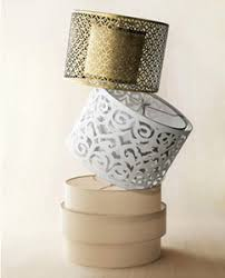 Laser Cut Lamp Shade by Joelle Bitton How To Make Almost Anything