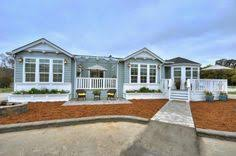 Clayton E Home Floor Plans by Image Result For Clayton Mobile Home Floor Plans Balboa Island