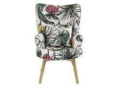 promo fauteuil conforama achat pas cher fauteuil bradford coloris