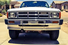 1986 Toyota 4Runner SR5 Review | RNR Automotive Blog 1986 Toyota Fulllineup Brochure For Sale 4x4 Xtra Cab Turbo Ih8mud Forum Truck Parts Used R Engine Wikipedia Gas Performance Nissandatsun Nissan Pickup Cars Trucks Pick N Save Corolla 61988 Body Parts Junk Mail 1986toyamr2frtthreequarterinmotion Oak Lawn Blog Big Two New 2018 Car Dealer Serving Phoenix Pickup Questions Runs Fine Then Losses Power And Dies If No Clampy The Rock Crawling Dirt Every Day Ep 22 My Lifted Ideas