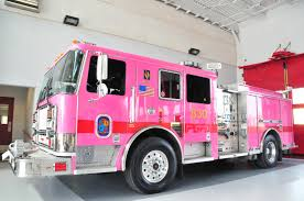 Prince George's County Fire/EMS Department: PGFD PINK Pumper For ... Monster Truck Hot Pink Edition Roblox Vehicle Simulator Youtube Hott Mess Tampa Food Trucks Roaming Hunger Pink Ribbon Madusa Monster Jam 124 Scale Die Cast Hot Wheels China Mini Truck Manufacturers And Random Photos Of Springtime In Oklahoma Just Jennifer Purple Cliparts Free Download Clip Art 156semaday1gmcsierrapinkcamo1 Rod Network Mum Letters White Beautiful Butterfly Tribute Angies Dogs Builder Davidhodges2 Commercial Dealer Maroonhot Rc Cooler W Bluetooth Speakers Tops American Isolated On Stock Illustration 386034880