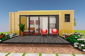 100 Build A Home From Shipping Containers 10 Most Affordable Way To Build A Shipping Container House