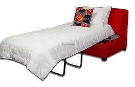 Tempurpedic Sleeper Sofa American Leather by Furniture Lazy Boy Sleeper Sofa Sleeper Chair Ikea American