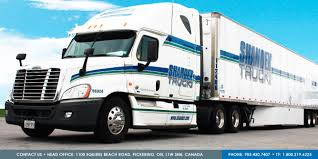 Shandex Truck The Us Has A Massive Shortage Of Truck Drivers Axios New Team Driver Offerings From Xpress Fleet Owner Getting My Truck At 2013 Peterbilt Adventures In Gmc Cckw 2ton 6x6 Wikipedia If I File Lawsuit For Accident Will Be Suing The Sabic Helps Volvo Trucks Accelerate Sustainability With Valox Iq Byd Delivers First 27 Built Zero Emission More Tl Carriers Rolling Out Pay Increases Launches Military Hiring Iniative Unveils Custom Analysis Rising Rates Compel Shippers To Rethink Practices Plushest And Coliest Luxury Pickup For 2018