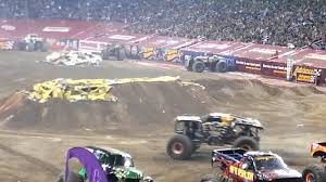 Ford Field Monster Jam 2013 Avenger Truck Wikipedia 20 Things You Didnt Know About Monster Trucks As Monster Jam Comes Advance Auto Parts Brings To Detroit Info Amy Clary Bring A Nikon D40 Into The Metro Dome For Jam Photonet Ford Fieldjan 2017 Wheels Water Engines Field 2019 Review And Price Car Reviews 300 Level Endzone Football Seating Reyourseatscom Grave Digger January 30th 2016 Youtube At Field2014 2014 Trucks Striving Bigger Better Places To On Twitter Chad Fortune Roaring In