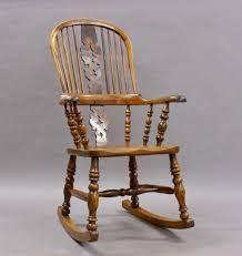 A 19th Century Yew Wood And Elm Rocking Chair - Antiques Atlas Family Room With Antique Wooden Storage Chest Coffee Table Ladderback Rocking Chair George Washingtons Mount Vernon Victorian Antique Windsor Rocking Chair English Armchair Yorkshire Childs Commode 17511850 Full View Static 1850 To 1875 Etsy A Steel And Leather In The Manner Of Rw Winfield Beautiful Rare Swedish Gungstol Dating From Stock Photos Plantation Jumbo White Paint Dcg Stores Chairs Buy Indoor Outdoor Patio Rockers Online Lassco Englands Prime Resource For Architectural Antiques Exceptional Early C Arrowback Very Good
