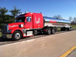 Hagen Trucking Freight Quotes Trucking Ocean Worldwide Freightetccom 10 Best Lease Purchase Companies In The Usa Purdy Brothers Refrigerated Dry Van Carrier Driving Jobs Federal Mandate Impacts Trucking Industry Haas Sons Inc Providing Quality Concrete Excavation And Baylor Join Our Team Truck Trailer Transport Express Logistic Diesel Mack Allways Transit Bloomer Chamber Of Commerce River Valley Transportation Schofield Wi Veriha Wisconsin Youtube Green Bay Image Truck Kusaboshicom Terpening Petroleum Fuel Delivery