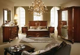Antique Bedroom Decor Brilliant Design Ideas Vintage Decorating Modern