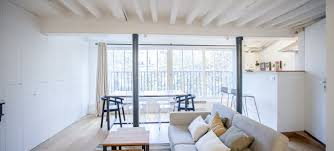 100 What Is A Loft Style Apartment FILLES DU CLVIRE Loft Style Apartment In Marais Area