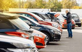 100 Used Truck Values Nada Vehicles Value Grow For The Third Straight Month
