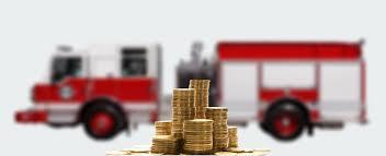 100 Truck Leasing Programs Fire Purchase