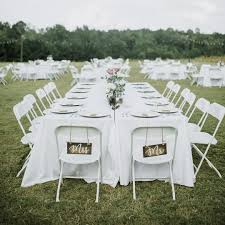 How To Create A Wedding Seating Chart | Zola Expert Wedding ...