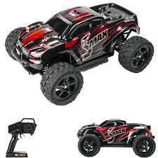 Remo 1/16 RC Monster Truck Car 4wd Short Remote Control Brushed Off ... Utep Monster Trucks Archives El Paso Heraldpost Jet Powered Smart Car Yes Jet Powered Buy Picks 118 Rechargeable 4wd Rally Rock Crawler Rc Forfun2 The Combination Of Two Vehicles With Cult Status Jellydog Toy Monster Truck Pull Back Vechile Metal Friction Fifteen Cars That Ditched Tires For Tracks Autotraderca Pin By Gene Leachman On Unusual Pinterest Own This Stretched Ford Excursion 1 Million Image Forfun2jpg Trucks Wiki Fandom Powered Wikia Christmas Buyers Guide Best Remote Control 2017 Worlds Faest Raminator Specs And Pictures Literally Toyota New Uuv