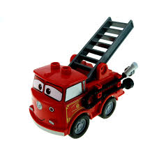 1 X Lego Brick Red Duplo Car Body Truck With Cars 'Red' Fire Logo ... Lego Duplo Fire Station 4664 Funtoys 4977 Truck In Radcliffe Manchester Gumtree Airport Remake Legocom Lego Duplo Amazoncouk Toys Games 6168 Durham County Berlinbuy 10592 Fire Truck City Brickset Set Guide And Database Cheap Car Find Deals On Line At Alibacom 10846 Tti Kvzja Jtktengerhu Myer Online 5601 Ville 2008 Bricksfirst