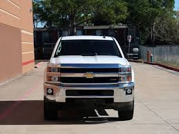 Chevrolet Silverado Pickup In Houston, TX For Sale ▷ Used Cars On ... Med Heavy Trucks For Sale Honaushowcustomstop10liftedtrucks211jpg 1399860 Fuentes Truck And Auto Sales Houston Tx Read Consumer Reviews 839 Best Rides Images On Pinterest Pickup Trucks Cars Ram Dodge 3500 Dually 4x4 In For Sale Used On Raptor Texas 2010 Ford F150 Svt 4x4 Trucks Amazing Wallpapers Freightliner 114sd Dump And Pa Also Best 25 Old For Sale Ideas Gmc Tdy 3198800 Black Fx4 Lifted 55k Service Body Ctec At Center Serving