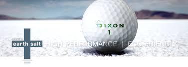 100 Eco Golf Holiday Gift Balls News Network