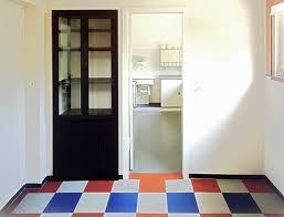 bauhaus kitchen haus am horn bauhaus interior bauhaus
