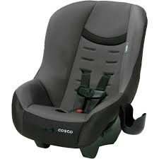Cosco Scenera Car Seat, Clementine - Walmart.com Fniture Elegant Sofa Covers Walmart For Comfortable Interior Batman Original Seat For Car And Suv Auto Gift Full Car Seat Chevy Pcs Chevrolet Front Low Back Lsu Tigers Embroidered Cover College Truck Cdg Infant Crossfitstorrscom Best Dogs Cushion Extra Comfort Wonder Gel Tvhighwayorg Fresh Treat A Dog Fh Group Gray Road Master Set Grey Walmarts Lead In Groceries Could Get Even Bigger The Motley Fool Evenflo Titan Convertible Tatum Walmartcom