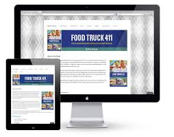 Allison Culbertson » Food Truck 411 Example 8 Food Truck Website Template Godaddy Qsr Magazine Features Kona Dog Franchise 7 Websites On The Road To Success Plus Your Chance Win Big Best Wordpress Themes 2016 Thememunk At G Building Lakeshore Humber Communiqu Foodtruck Pro Tip Strive For That Perfect Attendance Award Be Website Design Behance Find Bangkok Trucks Daily Locations On Their New Our Inspirational Simple Math Rasta Rita Is Beautify Created Creative Restaurant Theme
