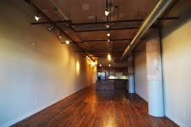 100 What Is A Loft Style Apartment Houston Loft Style Apartment Fancy Houston Partments