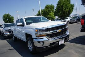New & Used Cars, Trucks & SUVs At American Chevrolet -- Rated 4.9 On ... 2013 Chevrolet Silverado 1500 In Modesto Ca American 800 Grand Central Drive Mls 17061966 Trero Co Used 2012 Colorado Work Truck New 2018 Ford F150 For Sale 1ftex1cpxjkd22411 Los Reyes Auto Sales Inc Valley Modes Jeff Jardine Modestos 1928 Seagraves Ladder Tiller Firetruck Comes Inrstate Truck Center Sckton Turlock Intertional Toyota Tacoma Trucks For 95354 Autotrader 401550 Crows Landing Rd 95358 Freestanding 2433 Sylvan Ave 95355 Foclosure Trulia Tundra