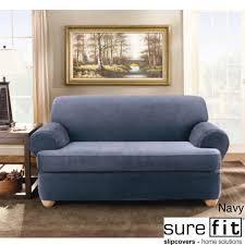 sofa favorite sofa slipcovers uk sofa covers with separate