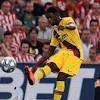 Sin Lionel Messi, Barcelona empata con el Athletic Bilbao en la ...
