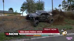 Video Shows Reckless Driver Doing Tricks Throughout San Diego - YouTube Couple Falls For Elaborate Stolen Truck Scam 10newscom Kgtv Gmc San Diego New Car Release Date For 6000 Could This 1968 Ford F100 Be All The Truck Youd Ever Need Ivans Trucks And Cars Used Cars Ca Dealer Craigslist Klamath Falls And Trucks Under 2200 Gm Military Discounts At Courtesy Chevrolet Cargo Van In Autocom Carl Burger Dodge 1920 Design 20 Inspirational Images And Bob Stall La Mesa