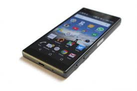 Sony Xperia Z5 pact Review Still The Best Premium Android