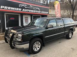 2005 Chevrolet 1500 For Sale In Pittsburgh, PA 15234 2005 Chevrolet Silverado 1500 79623 A Express Auto Sales Inc Chevy Used Cars Lodi Shell Morehead All Vehicles For Sale 2500hd Photos Informations Articles For Sale Chevrolet Avalanche Lt 1 Owner Stk P6160a Www 2500hd Sale In Spearfish Sd 57783 Indexhtml Silverado1500 F Mn 2gcekt251361544 Military Trucks From The Dodge Wc To Gm Lssv Photo Image Gallery Dynewal Crew Cab Specs Lifted Wide Tires Pr1406 Buy 3500 Overview Cargurus