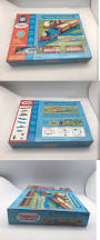 Tidmouth Shed Deluxe Set by The 25 Best Thomas And Friends Trains Ideas On Pinterest Thomas