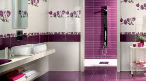 cr ence couleur cuisine carrelage mural et fa ence pour salle de bains cr dence bain