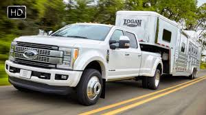 2017 Ford F-450 Super Duty Full-Size Pickup Trucks Design & Test ... Pickup Truck Tent Top Rated Fullsize Short Bed 2018 7 Trucks Ranked From Worst To Best 5 Fullsize Pickups For 2017 Delivery Rental Moving Review Is The Toyota Tundra Still Relevant In The Full Size 9 Most Reliable Midsize 2019 Ram 1500 Refined Capability In A Goanywhere Nissan Expands Line With Titan Halfton Talk 2016 Hfe Ecodiesel Fueleconomy Review 24mpg Fullsize Sr5 An Affordable Wkhorse Frozen Thule Trrac 27000xtb Tracone Alinum Compact