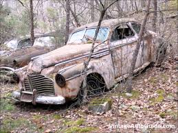 Abandoned Tennessee Classic Car Junkyard - Forgotten Vintage Cars ... Abandoned Junkyard 30s 40s 50s 60s Cars Youtube Gabrielli Truck Sales 10 Locations In The Greater New York Area Ray Bobs Salvage Scrap Cars Umweltbundesamt Findsrhclassiccom Junk Old Project Cars And Trucks For Sale Yard Abandoned Tennessee Classic Car Junkyard Forgotten Vintage Shelby Sons Auto Used Parts Wheels How Big Are Junk Removal Trucks Fire Dawgs Removal Lfservice Belgrade Mt Aft Fniture Waste Services King Sell Just Call Us Now877 9958652 Cash For Chevy Yards