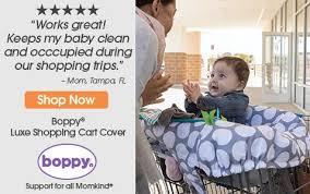 Bed Bath Beyond Baby Registry by Baby Registry Birthday U0026 Gift Registry Buybuy Baby