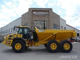 Bell B30E For Sale Ringgold, Georgia Price: US$ 335,000, Year: 2016 ... Dumptruck Vehicle Adventures With Morphle 1 Hour My Magic Pet Happy Scania Dump Truck Muldenkipper Motorisiert Dickie Toys Intertional Paystar 5000 Canada 1999 25000 Dump Trucks For Color Cars Kids And Spiderman Cartoon Fun Videos Rigid Truck Diesel Ming Quarrying 797f Cstruction Learning Vehicles Trucks Kids Surprise Eggs Learn Fruits Video Caterpillar 725c Sale Al Price 405000 Year 2017 Used 60 Ton Videos Driver Chased By Cops Crashes Into Cop Rtm Rc Rc Drone Collections This Little Adorable Road Worker Rides His Tonka