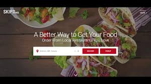 Skip The Dishes Coupon Code & Promo Codes & Voucher (Updated) Stage Accents Coupon Code 2019 Martha Marley Spoon Promo Codes October Findercom Exclusive 25 Off Glossybox Discount 5 Off Actually Works Bite Squad Coupons Promo Codes Crate Chef Augustseptember 2017 Subscription Box Review Waitr Deals Save In Best Meal Delivery Services Take The Quiz Olive You Whole Chefd January Coupon Hello Subscription Class B Ccinnati Ohio Great Wolf Lodge Promo Code Hellcaserandom Discount Code Chefsteps Blog Daily Harvest