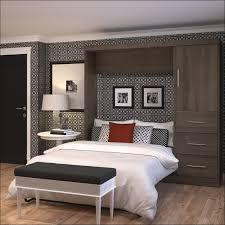 Wayfair Upholstered Bed by Bedroom Amazing Wayfair Wooden Beds Wayfair Kids Bedroom