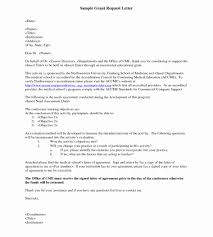 Executive Format Resume Template Best Of Secretary Sample List Duties Examples Church