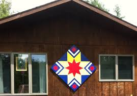 PY's Barn Quilts - PY's Barn Quilts Best 25 Barn Quilts For Sale Ideas On Pinterest Iowa Quilts Sale And The American Quilt Calico Raising Log Cabin For At 1stdibs Tweetle Dee Design Co Kansas Flint Hills Trail 1477 Best Images Quilt Patterns Red Rainboots Handmade Bonnie Camille Star Barn By Chela Local Attractions Nelson County North Dakota Pys Beautiful Maple Leaf A Homepictures Of Missippi