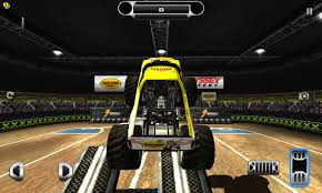 Monster Truck Destruction™ For Nokia Lumia 630 2018 – Free Download ... Monster Truck Destruction Review Pc Windows Mac Game Mod Db News Usa1 4x4 Official Site Apk Obb Download Install 1click Obb Amazoncom 2005 Hot Wheels 164 Scale Jam Maximum Iso Gcn Isos Emuparadise Breakout Game Store Unity Connect I Got Nothing Trucks Wiki Fandom Powered By Wikia Pssfireno Pcmac Amazonde Games Universal Hd Gameplay Trailer Youtube
