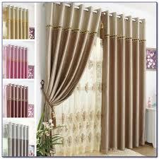 Thermal Lined Curtains Australia by Curtains Ebay Australia Savae Org