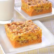 Libbys Pumpkin Bread Recipe by Libby U0027s Pumpkin Cake Recipes Nestlé Very Best Baking