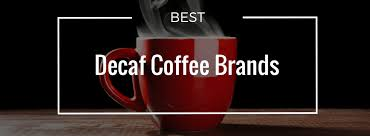 Top Rated Decaf Coffee Beans