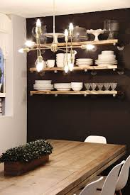 Rustic Dining Room Light Fixtures by 274 Best Dining Rooms Images On Pinterest Dining Room