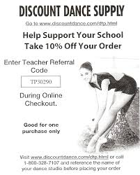 Discount Dance Coupon Code Pajama Jeans Coupons Discount Codes Vera Bradley Book Bags Dance Xperia C Freebies Stretch Pointe Shoe Ribbon Dream Duffel Coupon Anti Fatigue Kitchen Mats Marcies Academy Class Attire Wwwdiscount Dance Supply La Cantera Black Friday Hslda Membership Code Current Labels Discount 2018 Walmart Fniture Promo Activia Fruit Fusion Dancing Supplies Depot Shark Garment Steamer Clothing Dancewear Nyc 1 Online Store