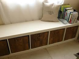 bench storage seat white bench storage seat uk astonishing diy