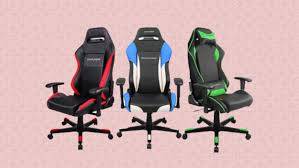 DXRacer Chairs Now Available In South Africa   Vamers Ohfd01n Formula Series Gaming Chairs Dxracer Canada Official Dohrw106n Newedge Edition Bucket Office Automotive Racing Seat Computer Esports Executive Chair Fniture With Pillows Bl 50 Subscriber Special King K06nr Unbox And Timelapse Build Ohre21nynavi Highback Joystickhotas Mount Monsrtech Ed Forums Rv131 Purple Nex Ecok01nr Ergonomic Desk Neweggcom Ohrw106ne Raching E01 White Ohrv001nw Ohrv118 Drifting Blackwhiteorange Ohdf61nwo