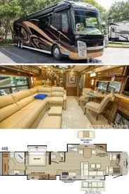 Entegra Roof Tile Fort Myers by 14 Best Class A Rvs Images On Pinterest Coaches Motor Homes And